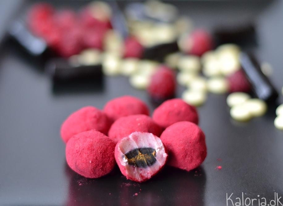 hjemmelavede bulow-kugler-chokolade-trøfler-kaloria